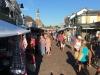 markt_egmond