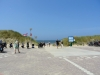 strand_bergen4