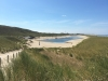 strand_camperduin44