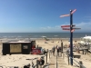 strand_paal29_2