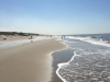 strand_paal29_3