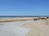 strand_camperduin2