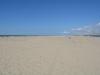 strand_camperduin3