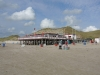 strand_hargen